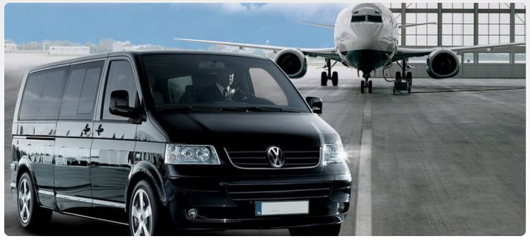 One Way Free Atatürk Airport Transfer